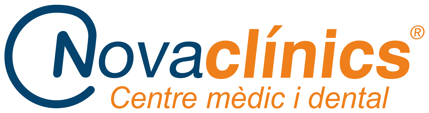Novaclinics Group